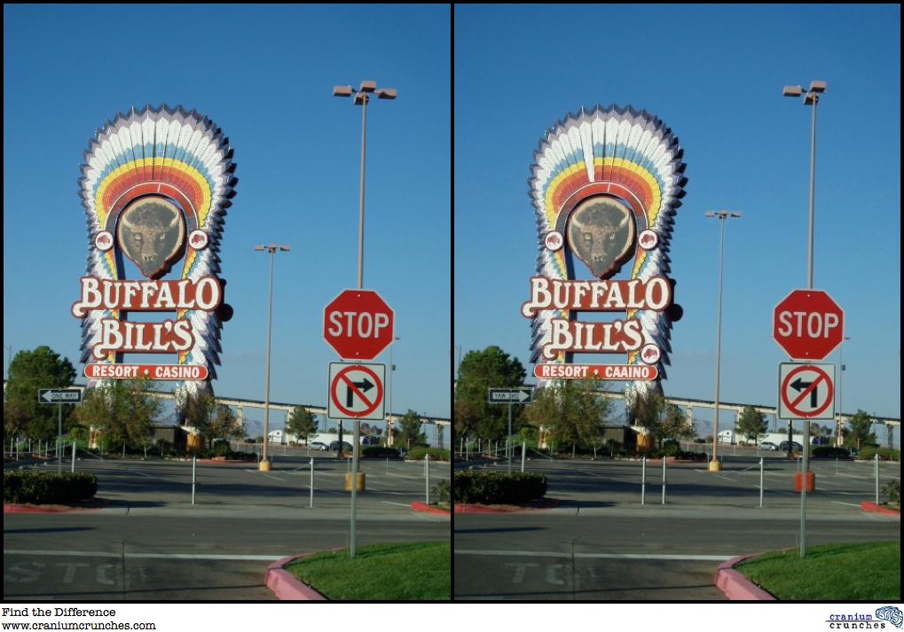 buffalo bills casino