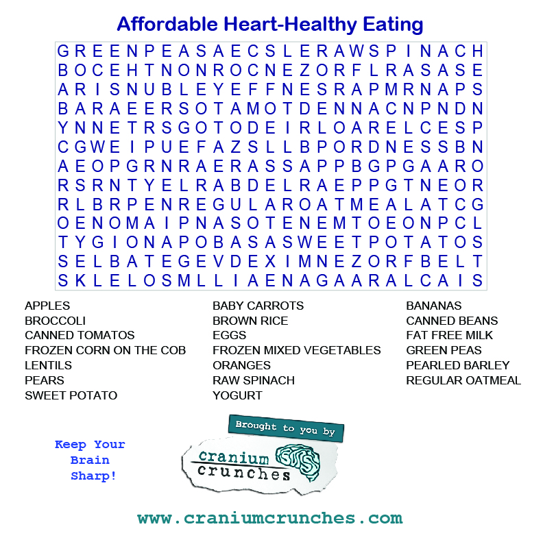 healthy eating habits essay 500 words Although many of our eating habits were established during childhood, it doesn't mean it's too late to change them learn more.
